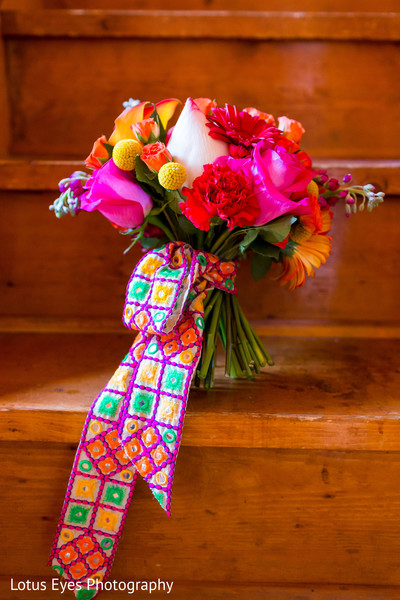 colored bridal bouquet,colored indian bridal bouquet,colored indian bouquet,colored indian wedding bouquet,colored wedding bouquet,colored bouquet for indian bride,colored bouquet,bridal bouquet,indian bridal bouquet,indian bouquet,indian wedding bouquet,wedding bouquet,bouquet for indian bride,bouquet