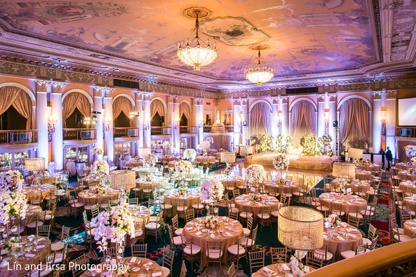 indian wedding reception,reception,reception decor,reception venue,venue
