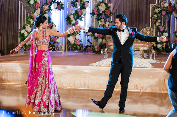 indian wedding reception,reception,reception decor,reception fashion,first dance,reception lengha,suit