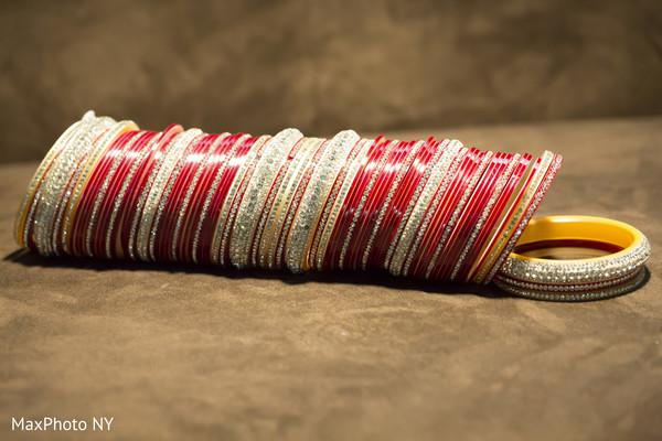 indian wedding bangles
