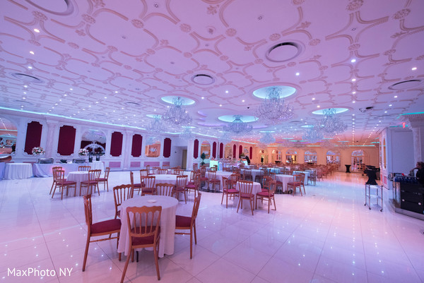 indian wedding reception,indian wedding reception floral and decor,indian wedding reception venue,indian wedding venue
