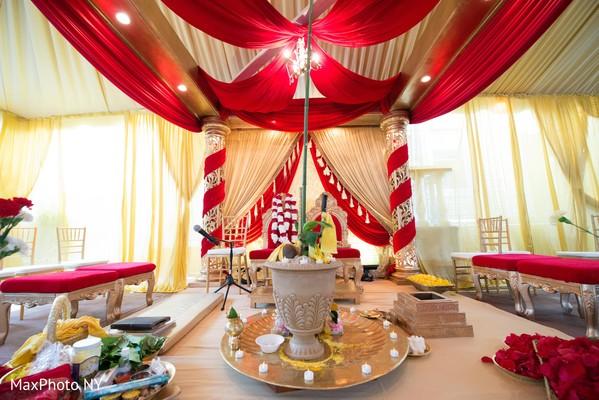 indian wedding ceremony,indian wedding,indian weddings,indian wedding mandap,outdoor indian wedding decor,ceremonymandap
