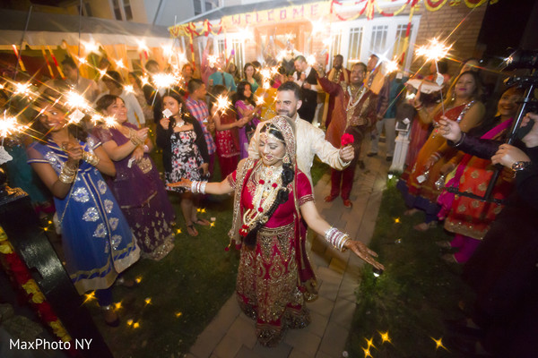 indian wedding ceremony,indian wedding,indian weddings