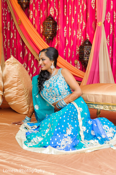Pre-Wedding Portaits in Dallas, TX Indian Wedding by Lomesh Photography