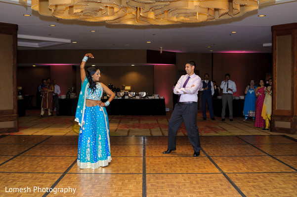 indian sangeet,indian pre-wedding celebrations,indian pre-wedding venue,indian pre-wedding events,indian pre-wedding fashion,indian wedding lengha