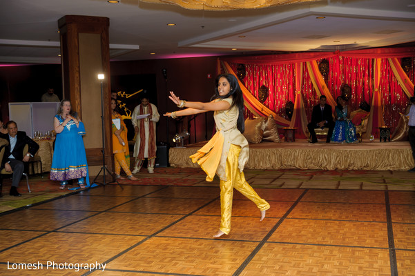 indian sangeet,indian pre-wedding celebrations,indian pre-wedding venue,indian pre-wedding events,performers
