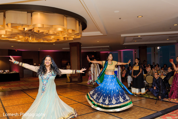 indian sangeet,indian pre-wedding celebrations,indian pre-wedding venue,indian pre-wedding events,indian pre-wedding fashion