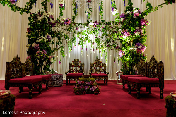 indian wedding,indian wedding ceremony,indian weddings,outdoor indian wedding decor,indian wedding man dap,indian wedding mandap,indian wedding floral and decor