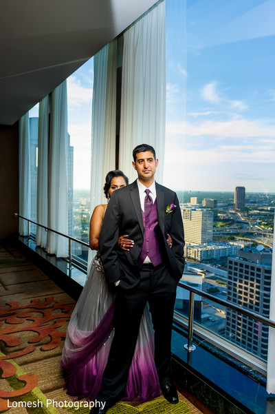 indian wedding portrait,indian wedding portraits,indian weddings