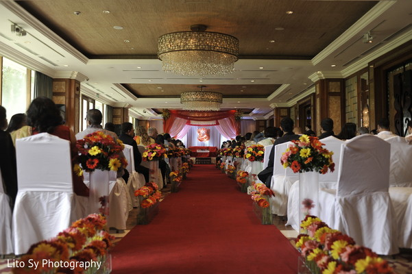 Cebu philippines indian destination wedding by lito sy photography traditional indian weddingindian wedding traditionsindian wedding traditions and customstraditional hindu junglespirit Image collections