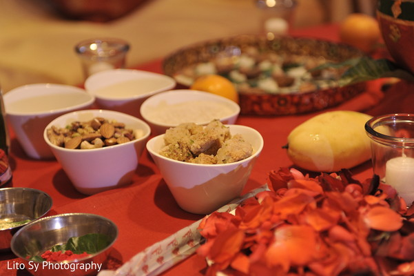 traditional indian wedding,indian wedding traditions,indian wedding traditions and customs,traditional hindu wedding,indian wedding tradition,traditional indian ceremony,traditional hindu ceremony,hindu wedding ceremony traditional indian wedding,hindu wedding ceremony