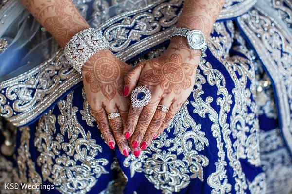 indian wedding mehndi,indian weddings