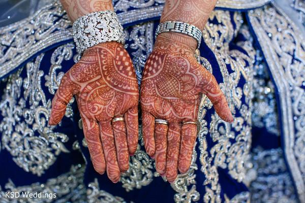 indian weddings,indian wedding mehndi