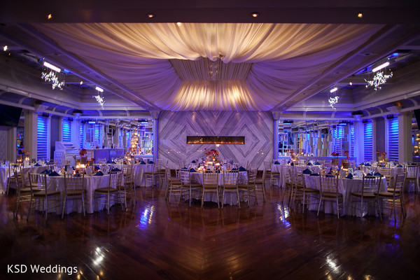indian wedding reception,reception,reception decor,reception venue,venue,venues