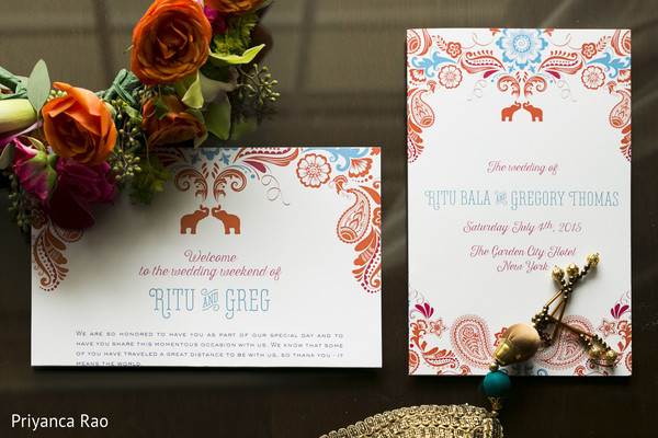 indian wedding programs,indian wedding ceremony programs,indian wedding ideas,indian wedding stationary,modern indian wedding stationery,stationery for indian wedding