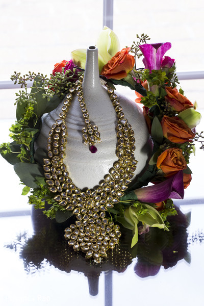 indian wedding necklace,indian bridal jewelry,indian wedding jewelry