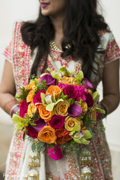 colored bridal bouquet,colored indian bridal bouquet,colored indian bouquet,colored indian wedding bouquet,colored wedding bouquet,colored bouquet for indian bride,colored bouquet,indian bridal bouquet,indian wedding bouquet