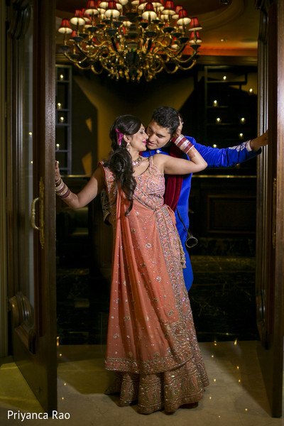 indian wedding portrait,indian wedding portraits,indian fusion wedding reception,indian bride and groom,indian wedding reception photos,portraits of indian wedding,indian wedding ideas,indian wedding photography,indian wedding photo,indian bride and groom photography