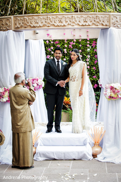 ceremony,outdoor ceremony,indian ceremony,indian wedding ceremony,indian wedding,sari,suit