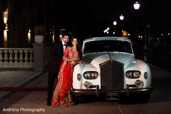 reception fashion,lengha,suit,transportation,reception portraits