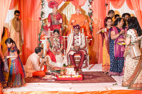 indian wedding ceremony,indian wedding,indian ceremony