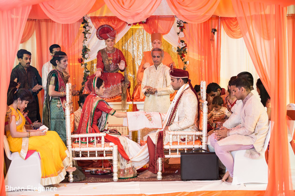 indian wedding ceremony,indian wedding,indian ceremony,mandap,ceremony mandap