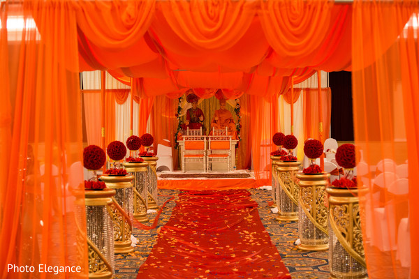 indian wedding ceremony,indian wedding,indian ceremony,mandap,ceremony mandap,aisle decor