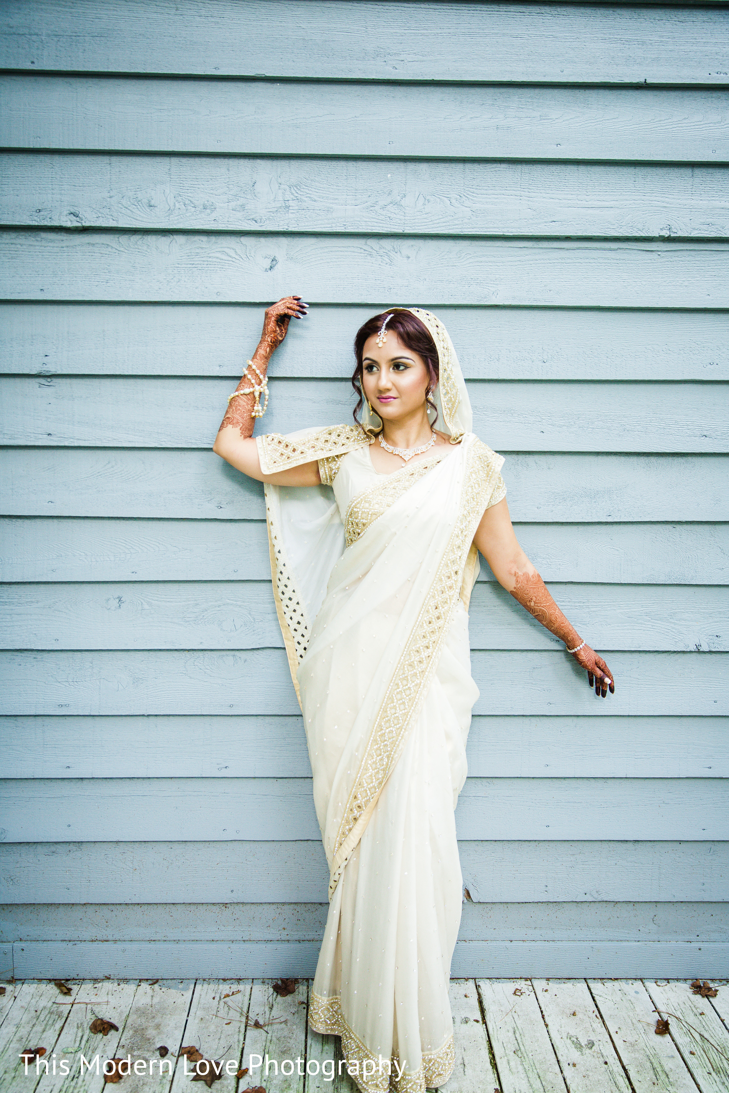 Bridal Portrait   Photo 48282   Maharani Weddings