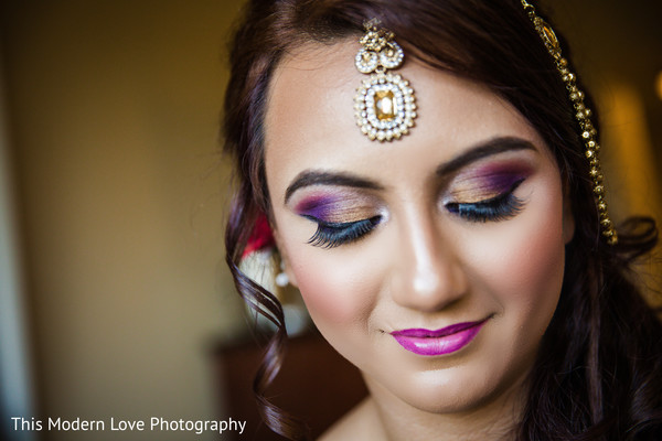 bride getting ready,indian bride getting ready,getting ready images,getting ready photography,getting ready,indian bride makeup,indian wedding makeup,indian bridal makeup,indian makeup,bridal makeup indian bride,bridal makeup for indian bride,indian bridal hair and makeup,indian bridal hair makeup,makeup for indian bride,makeup