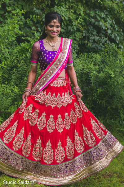 portraits,reception portraits,reception fashion,lengha