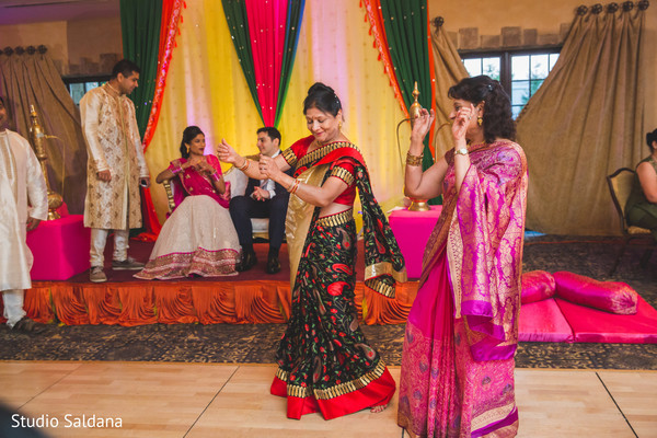 sangeet,pre-wedding celebrations,pre-wedding fashion,lengha