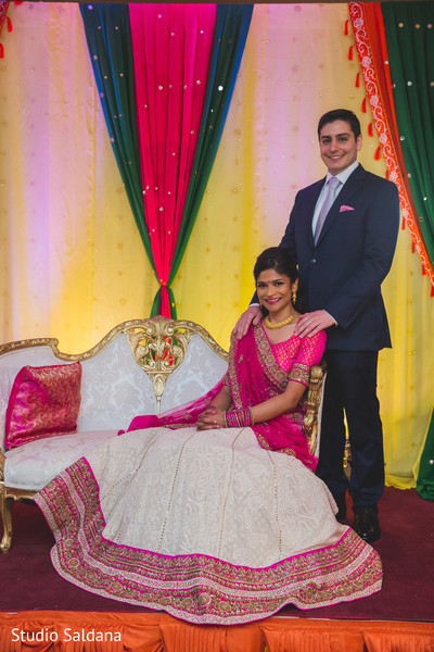 sangeet,pre-wedding fashion,lengha,suit,suit and tie,portraits,sangeet portraits,pre-wedding portraits