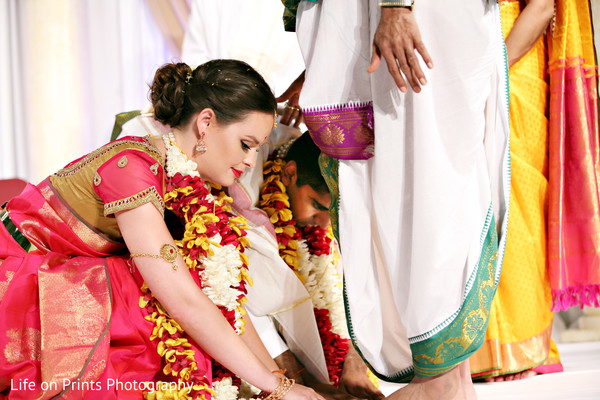 indian fusion wedding,indian fusion wedding ceremony,indian wedding ceremony