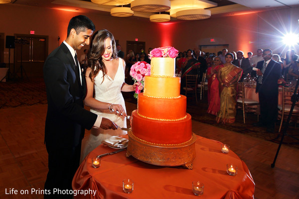 indian fusion wedding,indian fusion wedding reception,indian wedding reception,indian wedding cakes