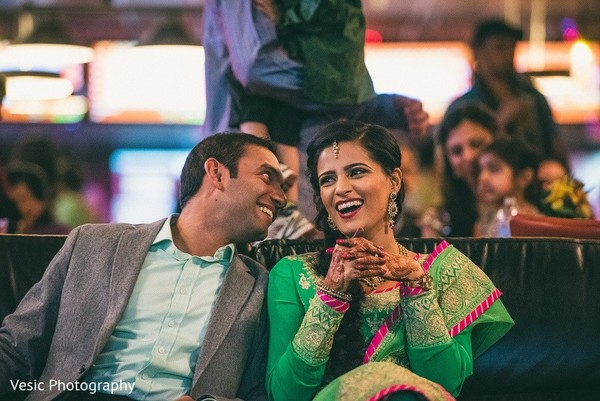 indian sangeet,indian weddings,indian wedding ceremony programs,indian pre-wedding festivities,indian pre-wedding celebrations,indian pre-wedding events,indian wedding traditions,indian wedding customs