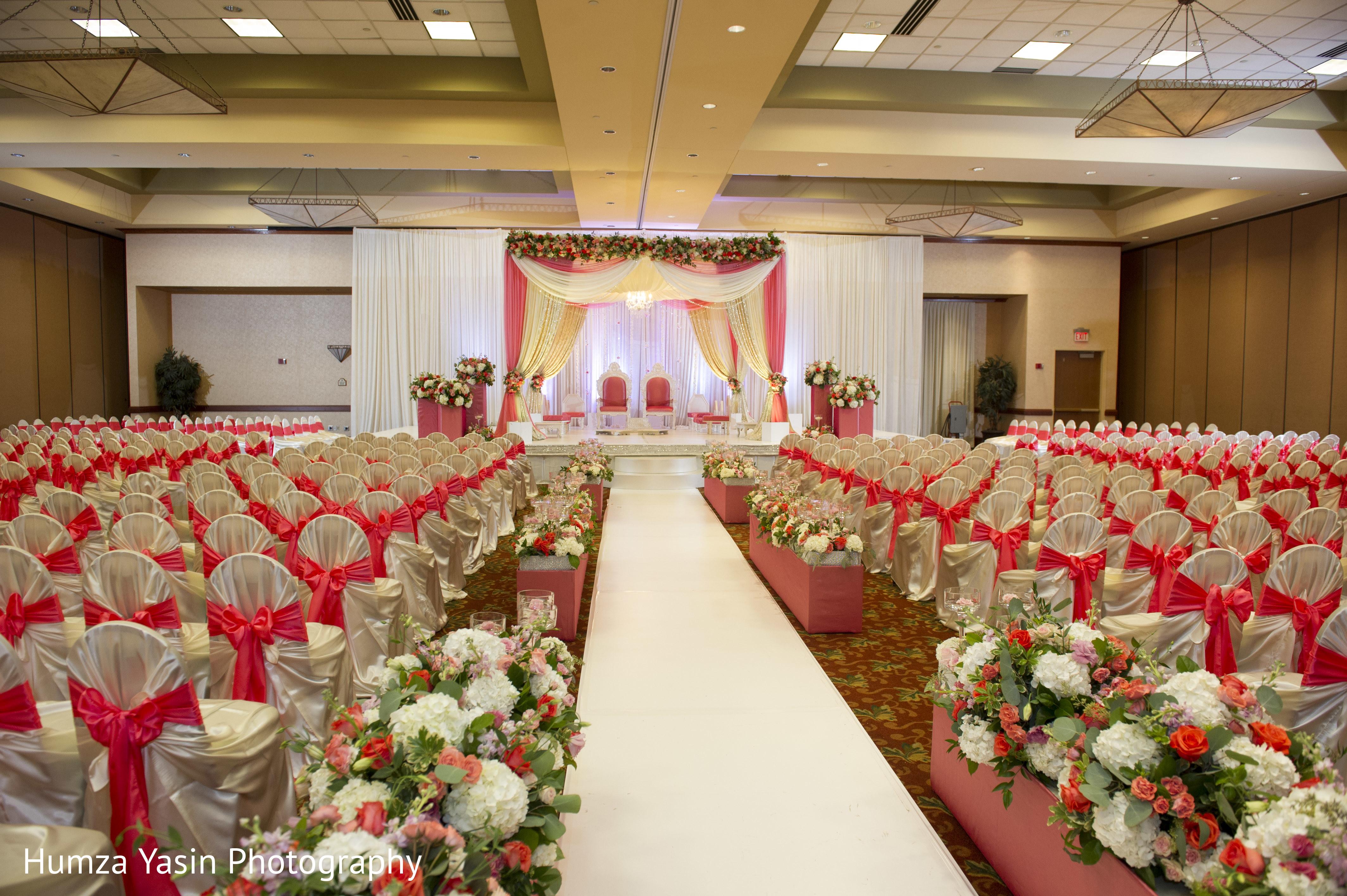 Grapevine Tx Gujarati Wedding By Humza Yasin Photography Post 6262