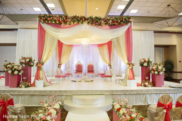 indian wedding ceremony,indian wedding,indian wedding mandap,indian wedding man dap,indian wedding floral and decor,outdoor indian wedding decor