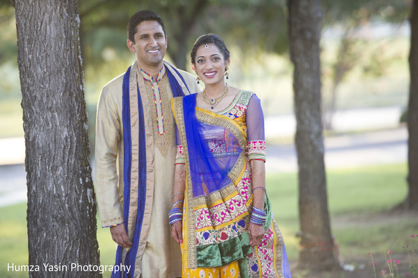 garba,pre-wedding fashion,pre-wedding portraits,lengha,sherwani