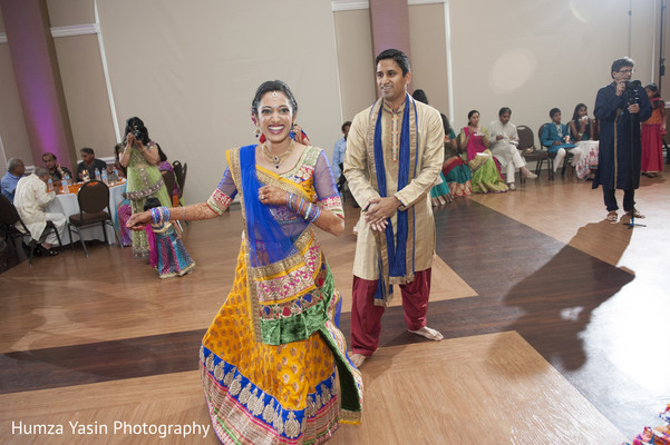 garba,pre-wedding fashion,pre-wedding celebrations,pre-wedding celebration,lengha,sherwani