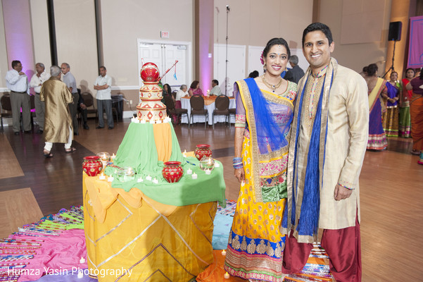 garba,pre-wedding fashion,pre-wedding celebrations,pre-wedding celebration