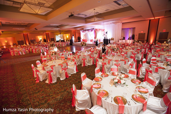 indian wedding reception,reception,indian reception,reception venue