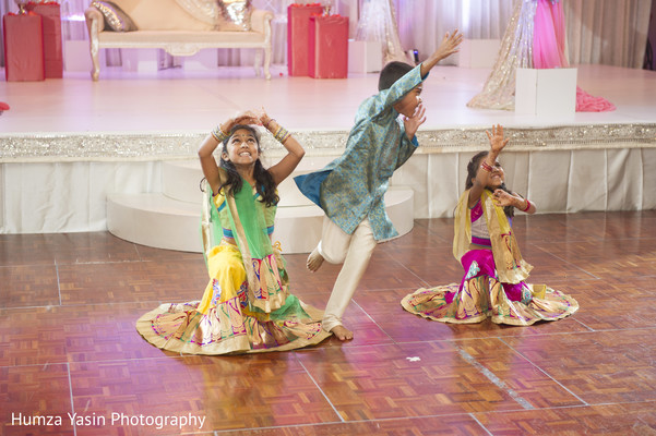 indian wedding reception,reception,indian reception,performers