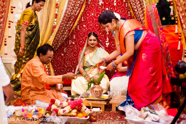 indian wedding ceremony,indian wedding