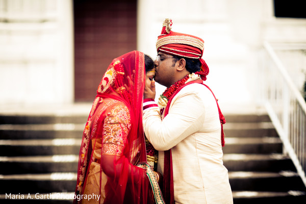 indian wedding portraits,indian wedding first look,indian wedding first look portraits