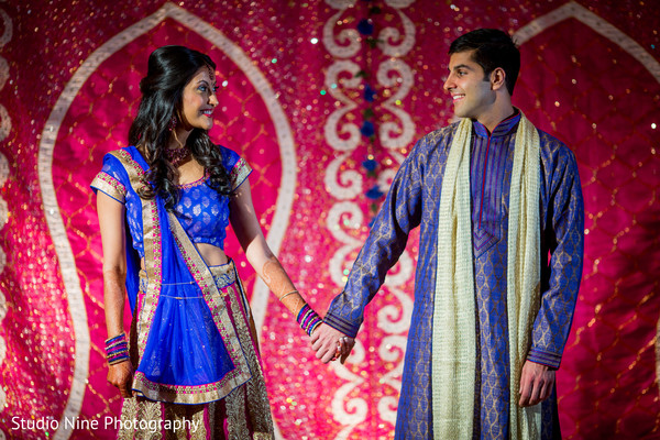 sangeet,pre-wedding fashion,pre-wedding portraits,lengha,performers,pre-wedding celebration,pre-wedding celebrations