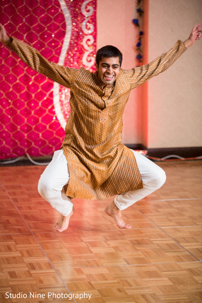 performers,pre-wedding celebration,pre-wedding celebrations,sangeet