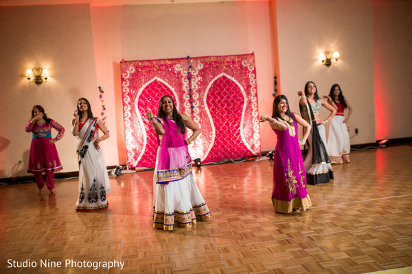 sangeet,pre-wedding fashion,performers,pre-wedding celebration,pre-wedding celebrations