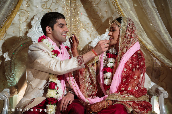 indian wedding ceremony,ceremony,indian wedding,indian ceremony