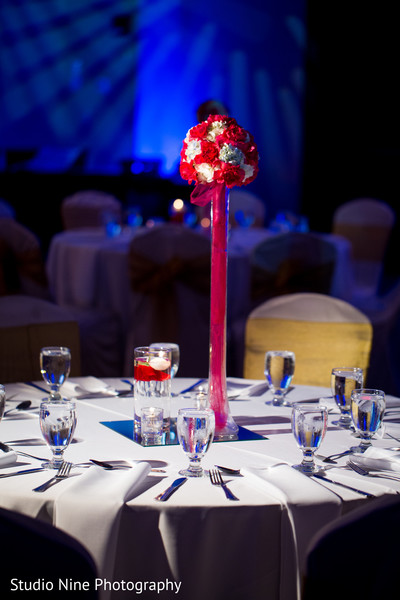 floral centerpiece,reception decor
