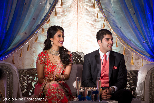 indian wedding reception,reception,reception fashion
